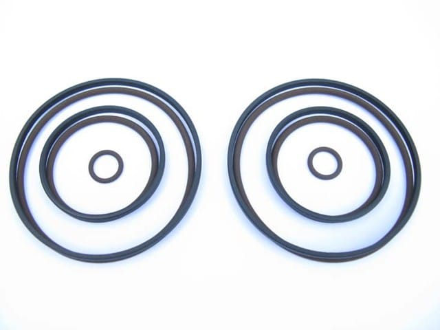 Beisan Solutions M54-M52tu VANOS Seal Kit