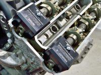 M62tu Cam Tools-11