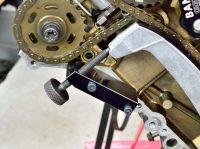 M62tu Cam Tools-13