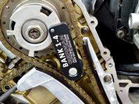 M62tu Cam Tools-14