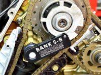 M62tu Cam Tools-15