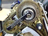 M62tu Cam Tools-17