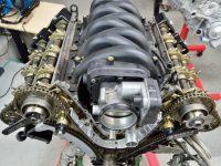 M62tu Cam Tools-18