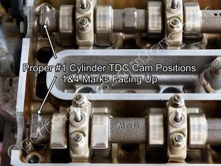 cams_cyl1_tdc