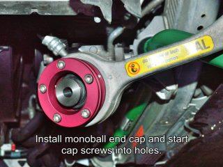 e60_monoballs_end_cap_1
