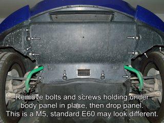 e60_monoballs_underbody_cover