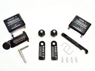 gas-m62-cam-timing-tool-kit-pro