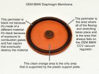 gas_m54_ccv_oem_membrane