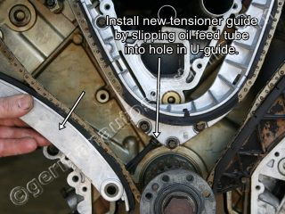install_new_tensioner_guide1