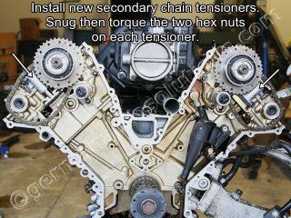 install_sec_tensioners