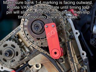 pass_vanos_tool_plate_install