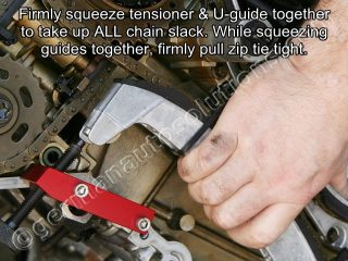 squeeze_tensioner_guide
